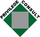 Privilege Consult